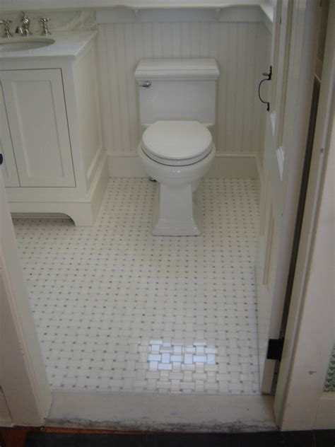 bathroom marble subway tiles subway tile bathrooms marble subway tile shower bathroom traditional with glass