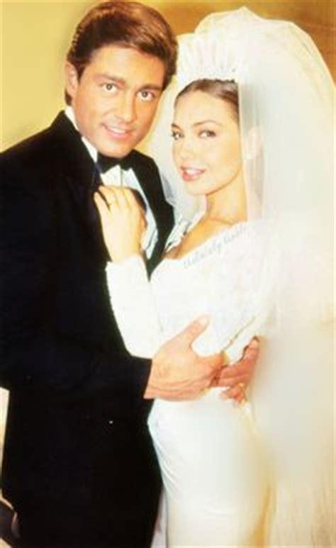 Novel Wedding Thalia Ebook thalia telenovelas on thalia fernando colunga and php