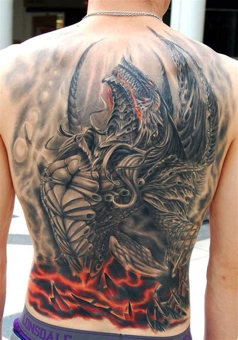 european dragon tattoo designs 32 designs designs design trends
