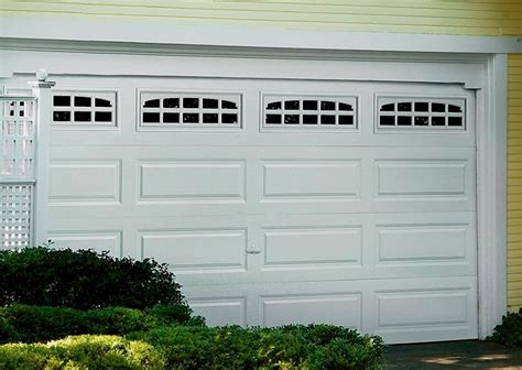 Mesa Garage Door Reviews Mesa Garage Doors Low Price Guarantee Garage Doors
