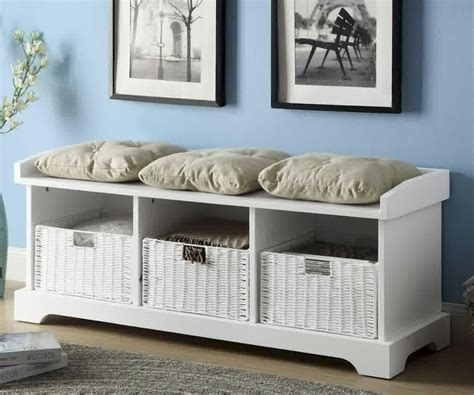 making bench cushion making storage bench with cushion home design ideas