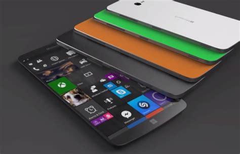 Microsoft Lumia 940 Xl microsoft lumia 940 xl fiyat箟 214 zellikleri 箘ncelemesi