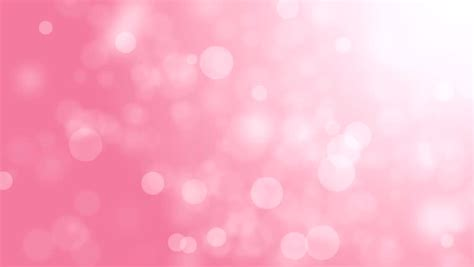 wallpaper pink elegant lights pink background high definition abstract motion