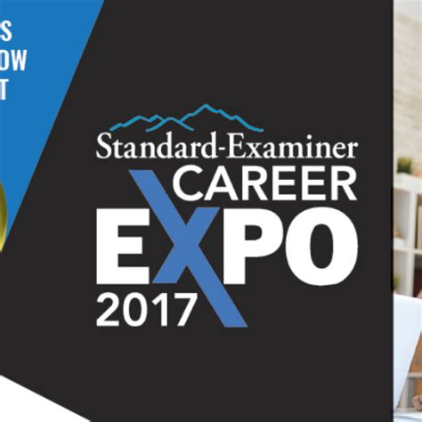 news standard examiner events sponsored by the standard examiner