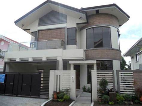 asia house design asian house modern asian and house design on pinterest