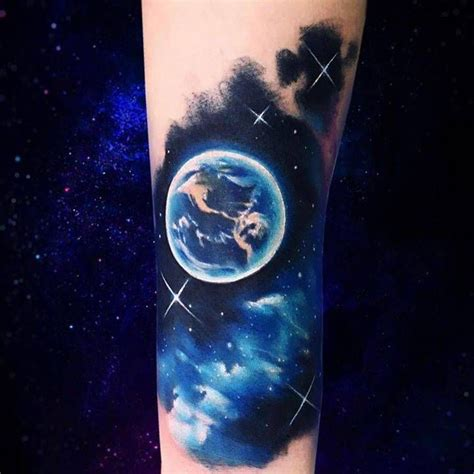 space city tattoos 23 best inspirations images on doors