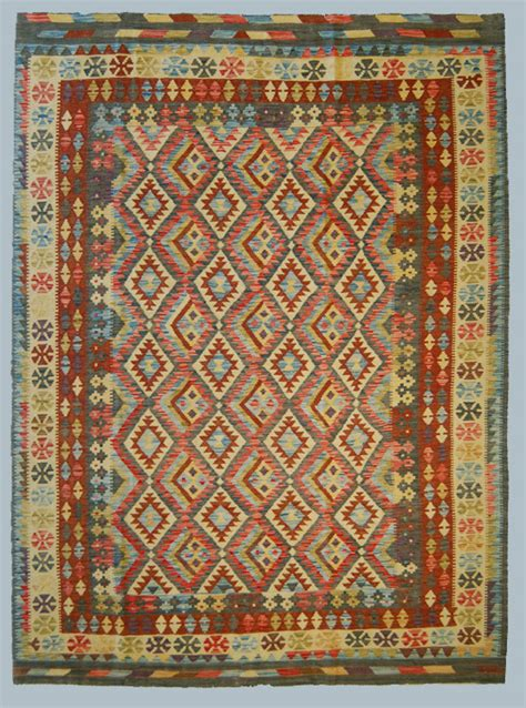 cito tappeti simple kilim afgan with tappeti kilim