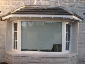 Bow Windows Pictures ventana bow window pictures to pin on pinterest