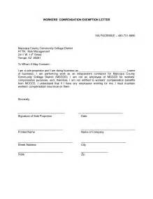 Compensation Agreement Template Best Photos Of Salary Compensation Template Sample