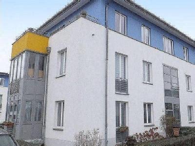 wohnung berlin kauf eigentumswohnungen in wilhelmsruh