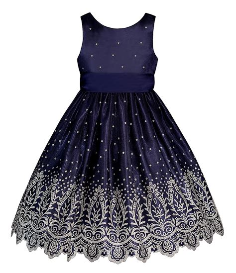 American Princess Dresses For Girls Cocktail Dresses 2016 American Princess