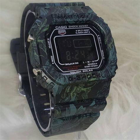 Jam Tangan Adidas Terbaru jam tangan adidas ad 0911 analog rubber update