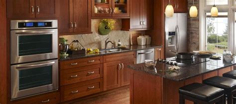 Designer Kitchens And Baths by Designer Kitchen And Baths Home