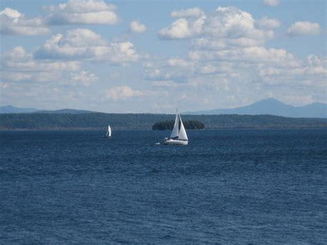 lake champlain usa images xcitefunnet