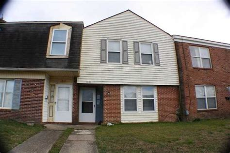 3841 schooner trl chesapeake virginia 23321 foreclosed