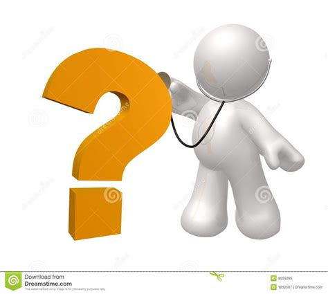 interview questions for pediatricians the lovebugs blog