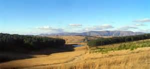 Landscape Jpg Pictures File Swaziland Landscape Jpg