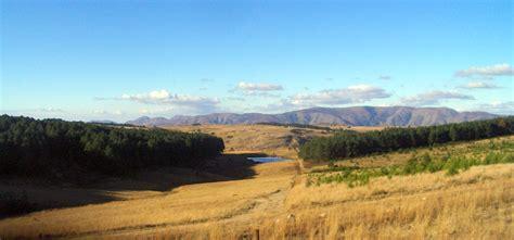 file swaziland landscape jpg