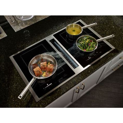induction cooktop exhaust fan induction cooktop exhaust fan 28 images airwiz ventilating exhaust fans from v guard 68