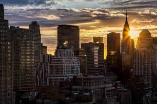 Chrysler Building Floor Plans new york sunrise photograph by janet fikar