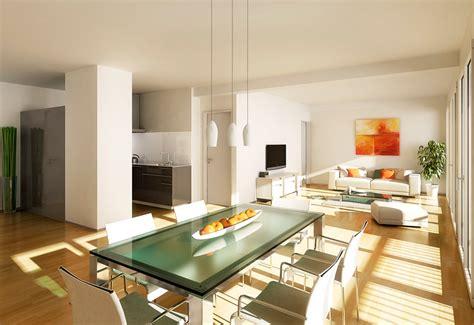 garage apartment interior designs small apartment terrace design ideas apartment design ideas