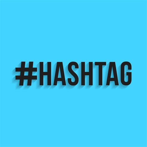 what does hashtag mean let s talk about hashtags blog post cultura