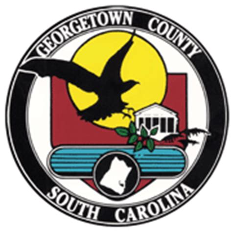 Georgetown County Sc Property Records Georgetown County South Carolina Government