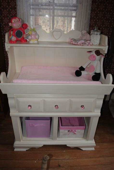 changing tables for sale refurbished sink into an adorable baby changing table