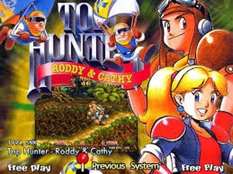 free full version pc games easy download 100 free download top hunter full version game pc free working