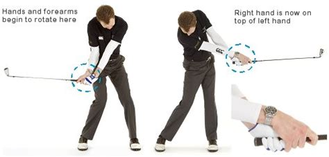 proper hip rotation in golf swing tool hire shops in grimsby cheap aluminum tool boxes