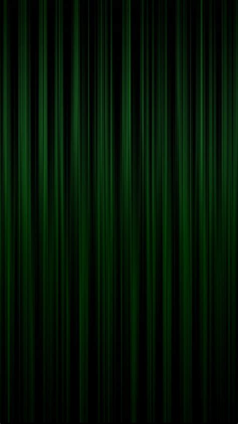 dark wallpaper vertical green and black iphone background for iphone 6 with