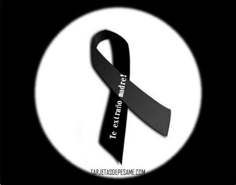 imagenes de luto para la madre lindas im 225 genes de p 233 same por la muerte de una madre