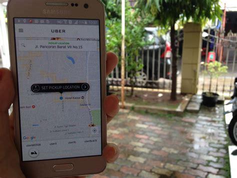 email ylki standar pelayanan yayasan lembaga konsumen indonesia