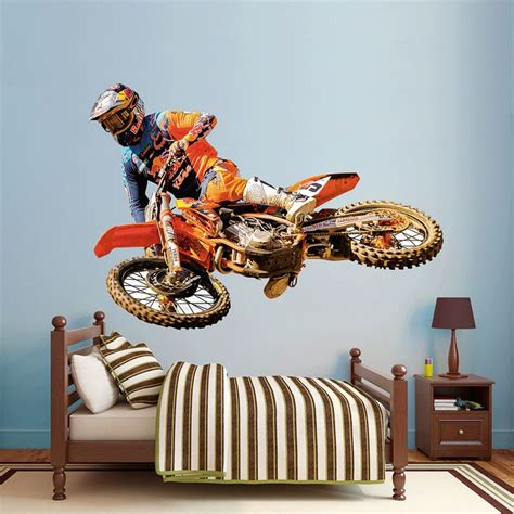 dirt bike bedroom decor best 25 motocross bedroom ideas on pinterest dirt bike