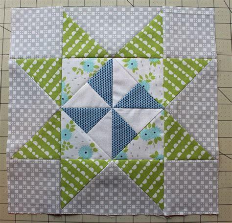 Pinwheel Quilt Block by 29 Patterns To Make A Pinwheel Quilt Guide Patterns