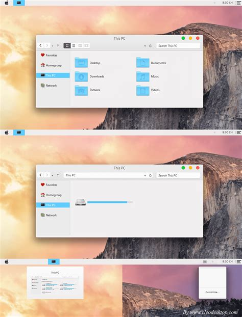 wordpress theme generator mac os x mac os x yosemite theme for win7 8 8 1 skinpack