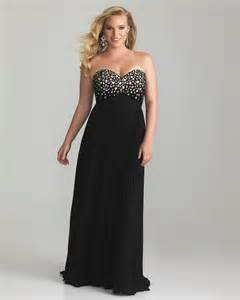 cheap plus size formal dresses alluring gown