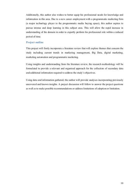 sle of methodology in thesis cheap dissertation methodology writer websites usa