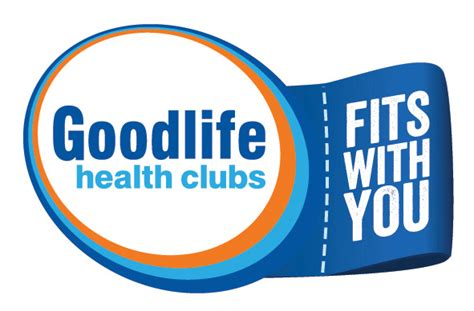 central shopping centre caroline springs goodlife health