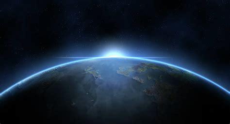 Html Imagenes Sin Espacio | ataques nucleares desde el espacio el nuevo bombardero