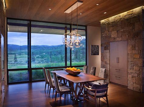 crescent h ranch grace home design