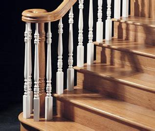 curved newel post entry wood balusters newel posts