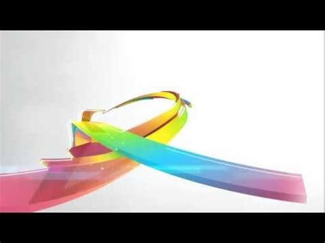 After Effects Template Olympics Logo Bumper Youtube After Effects Carousel Template