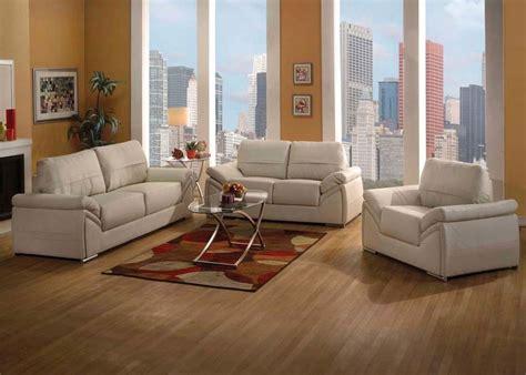 Formal Living Room Furniture Dallas Dallas Designer Furniture Vendome Formal Living Room Set