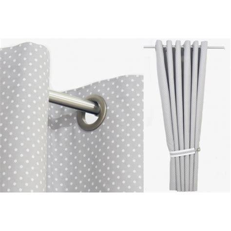 polka dot curtains nursery nursery curtains polka dot curtain menzilperde net