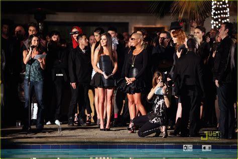 Much For La Fashion Week by Sized Photo Of Genart La Fashion Week