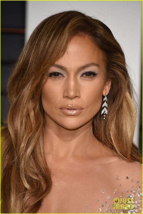 Jennifer Lopez Dark Golden Blonde Hair Dye Hair Highlight Ash Blonde Hair Google Search