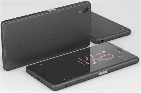 Baterai Hp Sony Ericsson W890i 6 ponsel android prosesor sangar saat ini 2016 terbaru 2018 info gadget terbaru