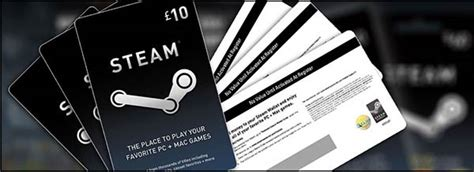 Steam Gift Card At Walmart - 10 steam gift card walmart steam wallet code generator