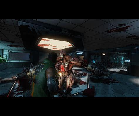 top 28 killing floor 2 metacritic killing floor 2 screenshots hooked gamers killing floor